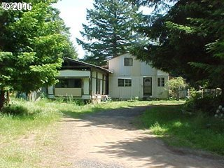 39813 BRICE CREEK RD, Dorena, OR 97434