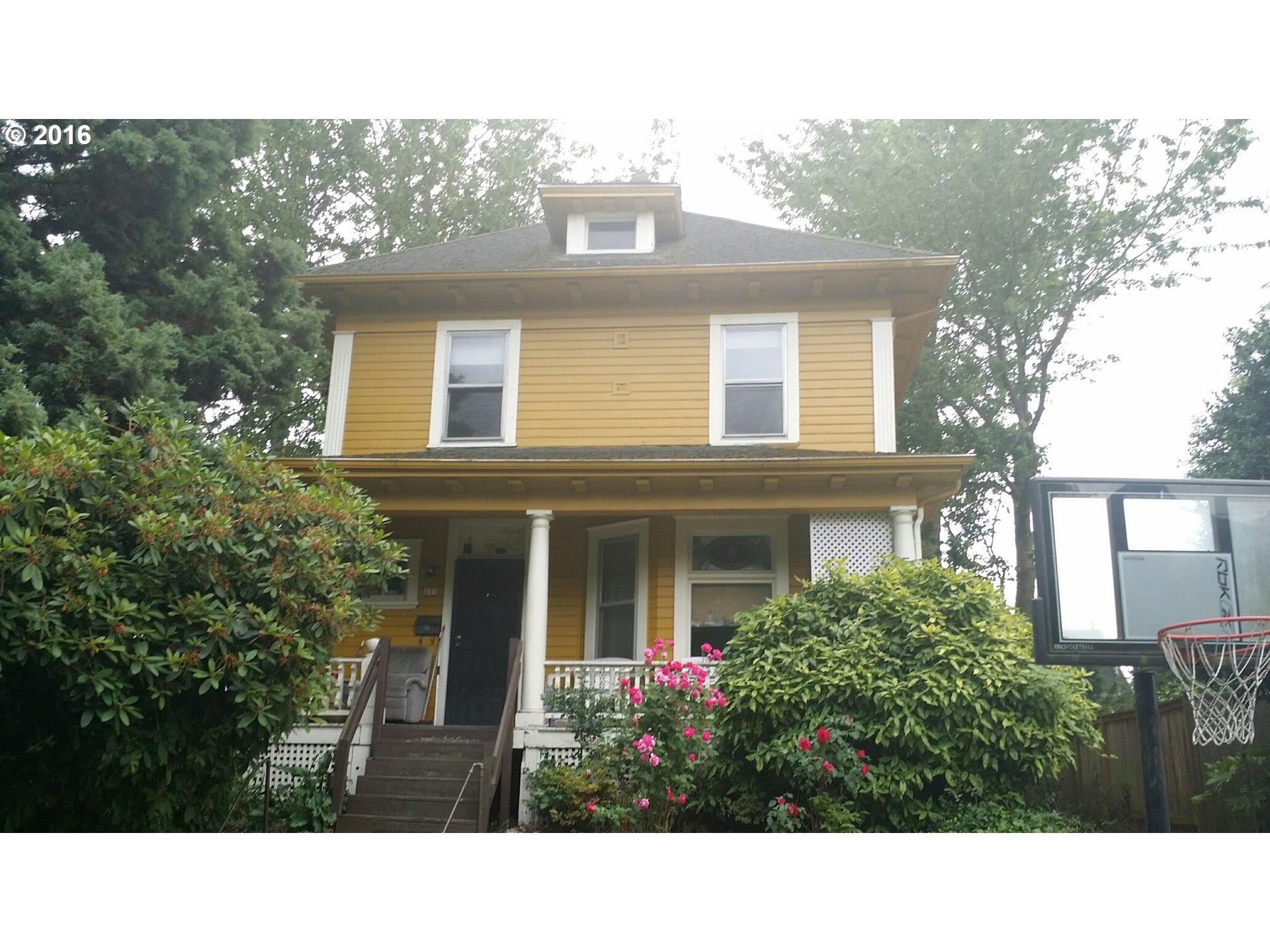 $350,000 - 3Br/1Ba -  for Sale in Boise Eliot, Portland