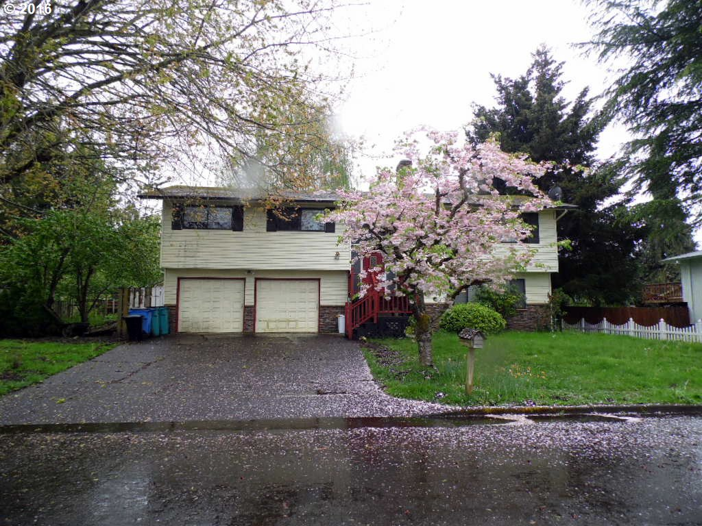 1936 sq. ft 3 bedrooms 3 bathrooms  House , Vancouver, WA