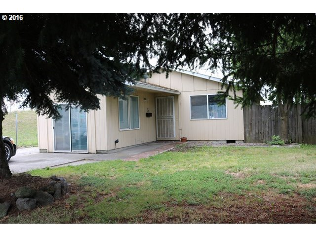 $350,000 - 4Br/1Ba -  for Sale in Portland