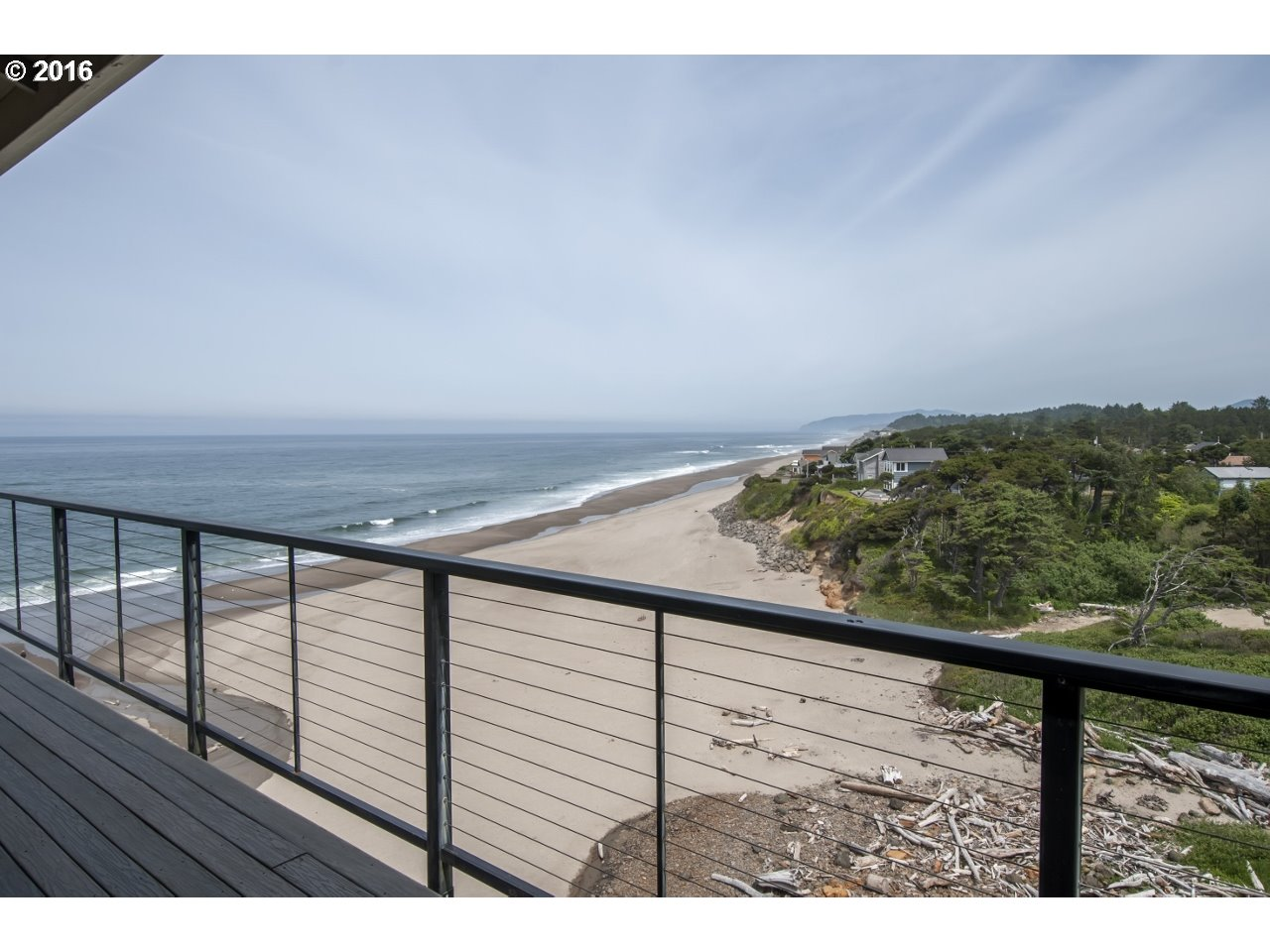 5995 EL MAR CT Gleneden Beach, OR 97388 - MLS #: 16261986