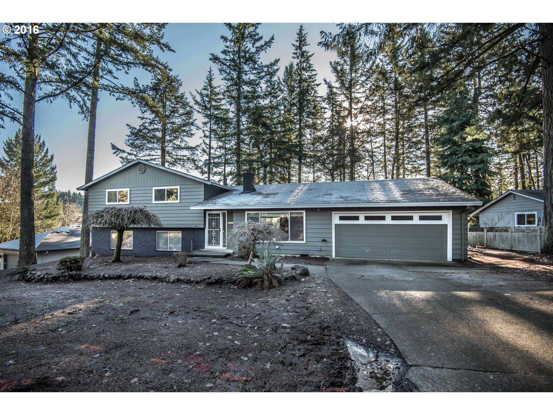 14612 KELMSLEY DR, Oregon City, OR 97045
