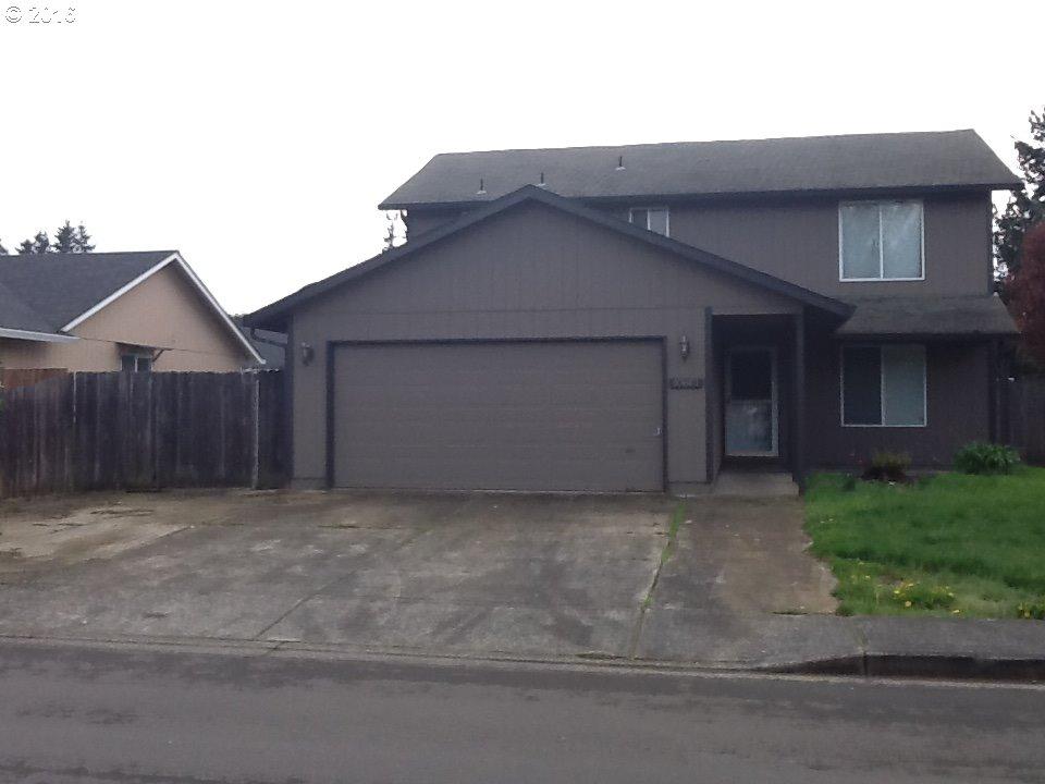 10801 NE 93RD ST, Vancouver, WA 98662