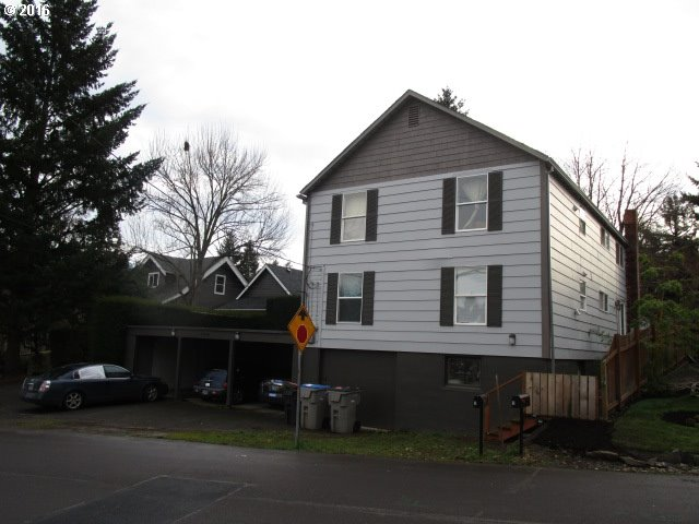 $335,700 - Br/Ba -  for Sale in Tigard
