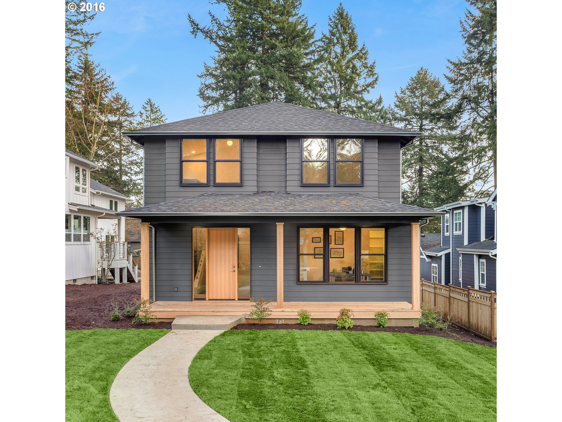 Property for sale at 515  10TH ST, Lake Oswego,  OR 97034