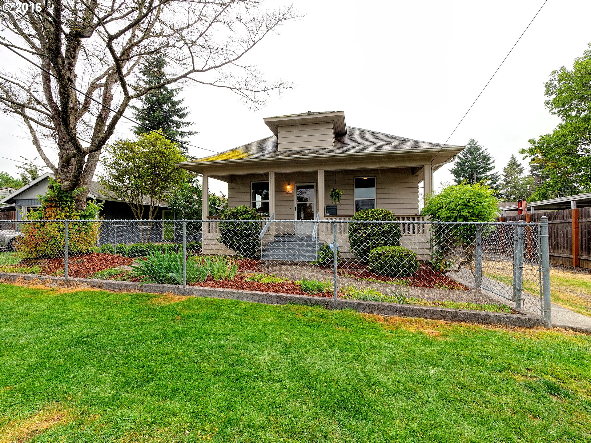 $350,000 - 2Br/1Ba -  for Sale in Portland