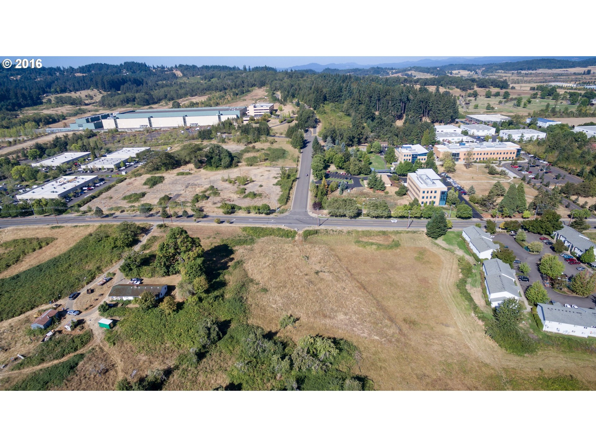 29826 WILLOW CREEK RD, Eugene, OR 97402