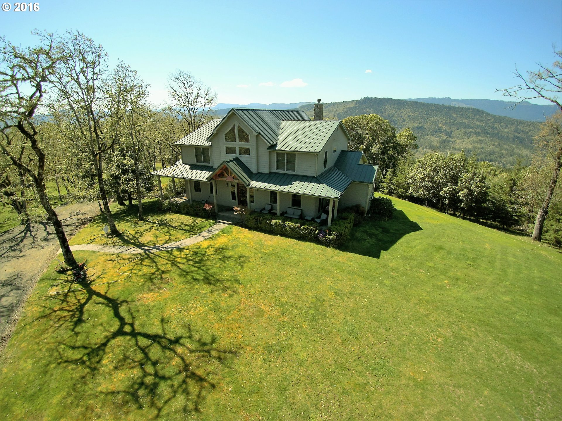 south west roseburg or real estate listing report ray perry