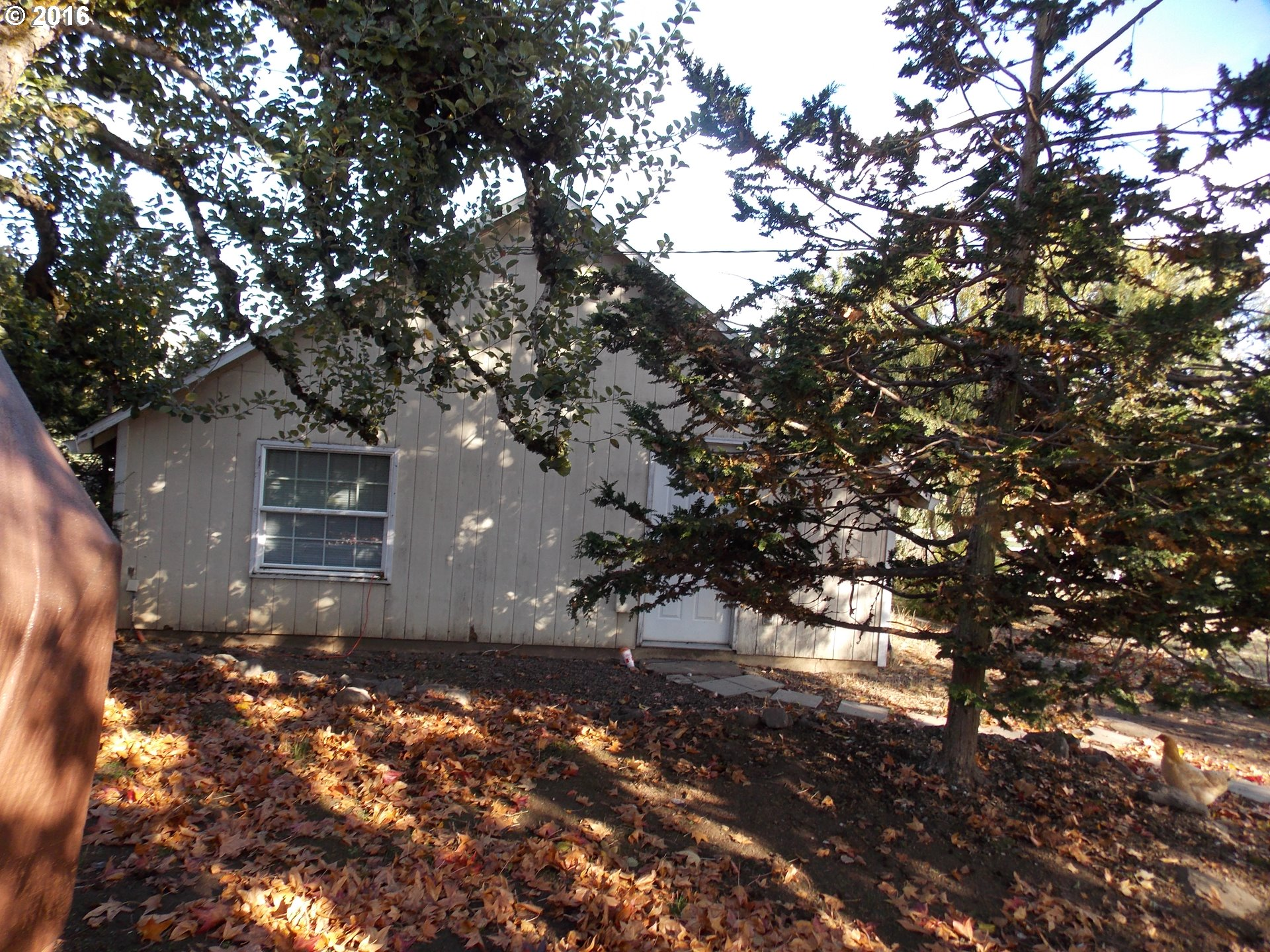 $550,000 - 4Br/1Ba -  for Sale in Canby