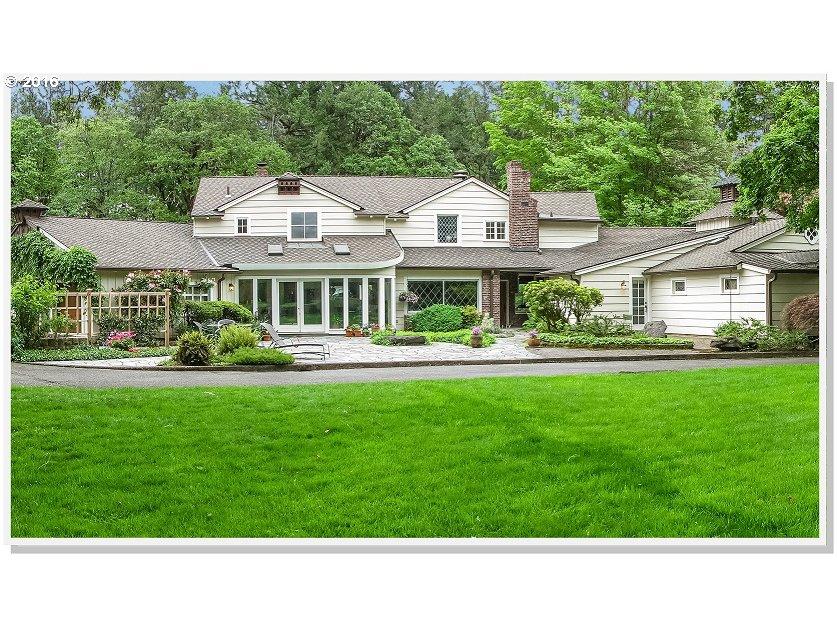32100 RACHEL RD, Cottage Grove, OR 97424