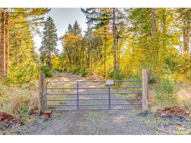 15805 NW TUPPER RD #2, Yamhill, OR 97148