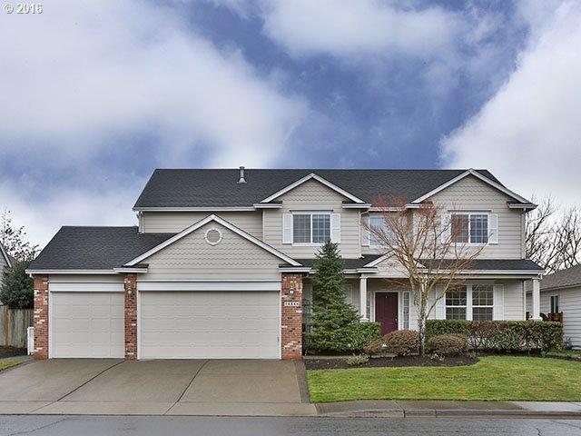 14846 NW WENDY LN, Portland OR 97229