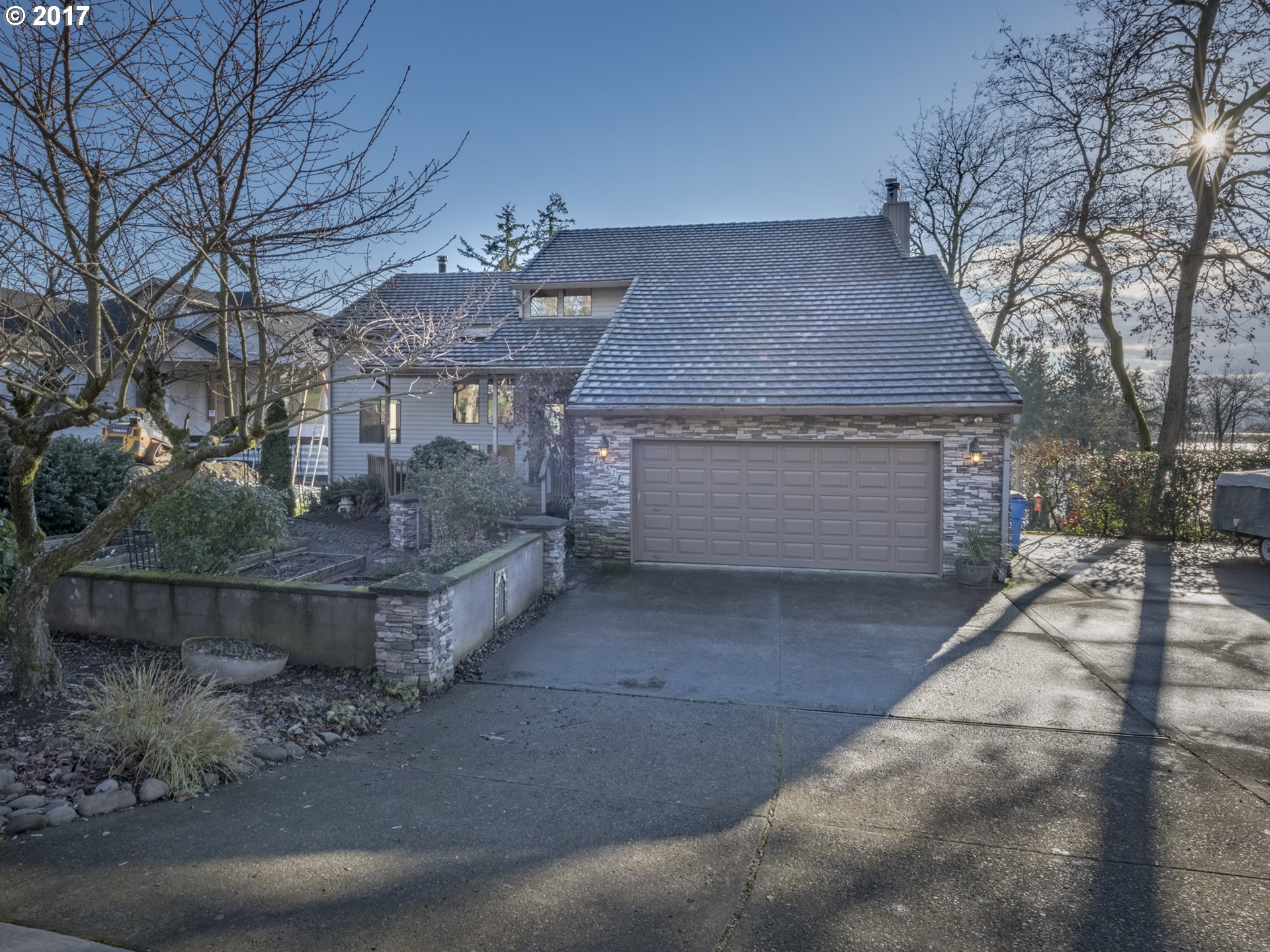 10521 SE EVERGREEN HWY, Vancouver, WA 98664