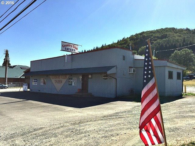 172 S OLD PACIFIC HWY Myrtle Creek, OR 97457 - MLS #: 16291473