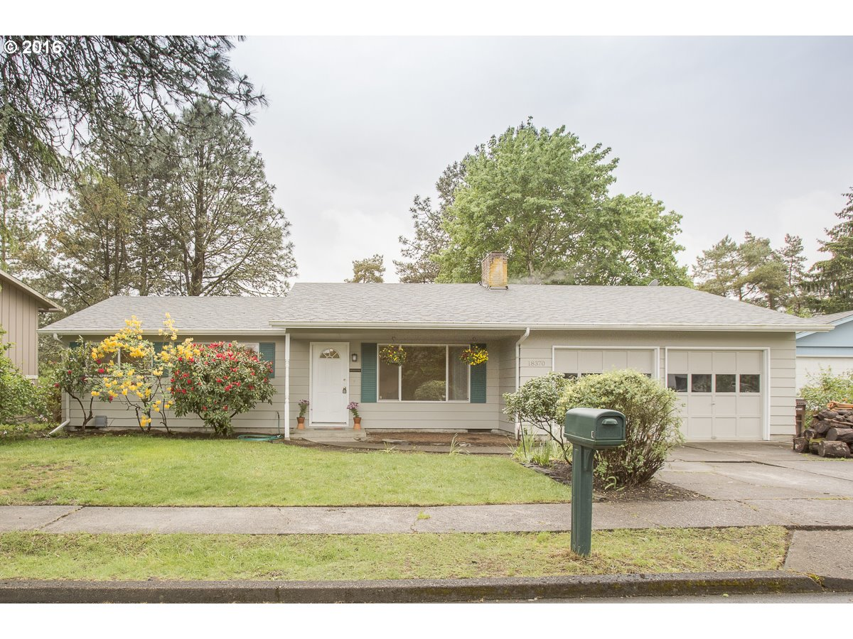$350,000 - 3Br/2Ba -  for Sale in Portland