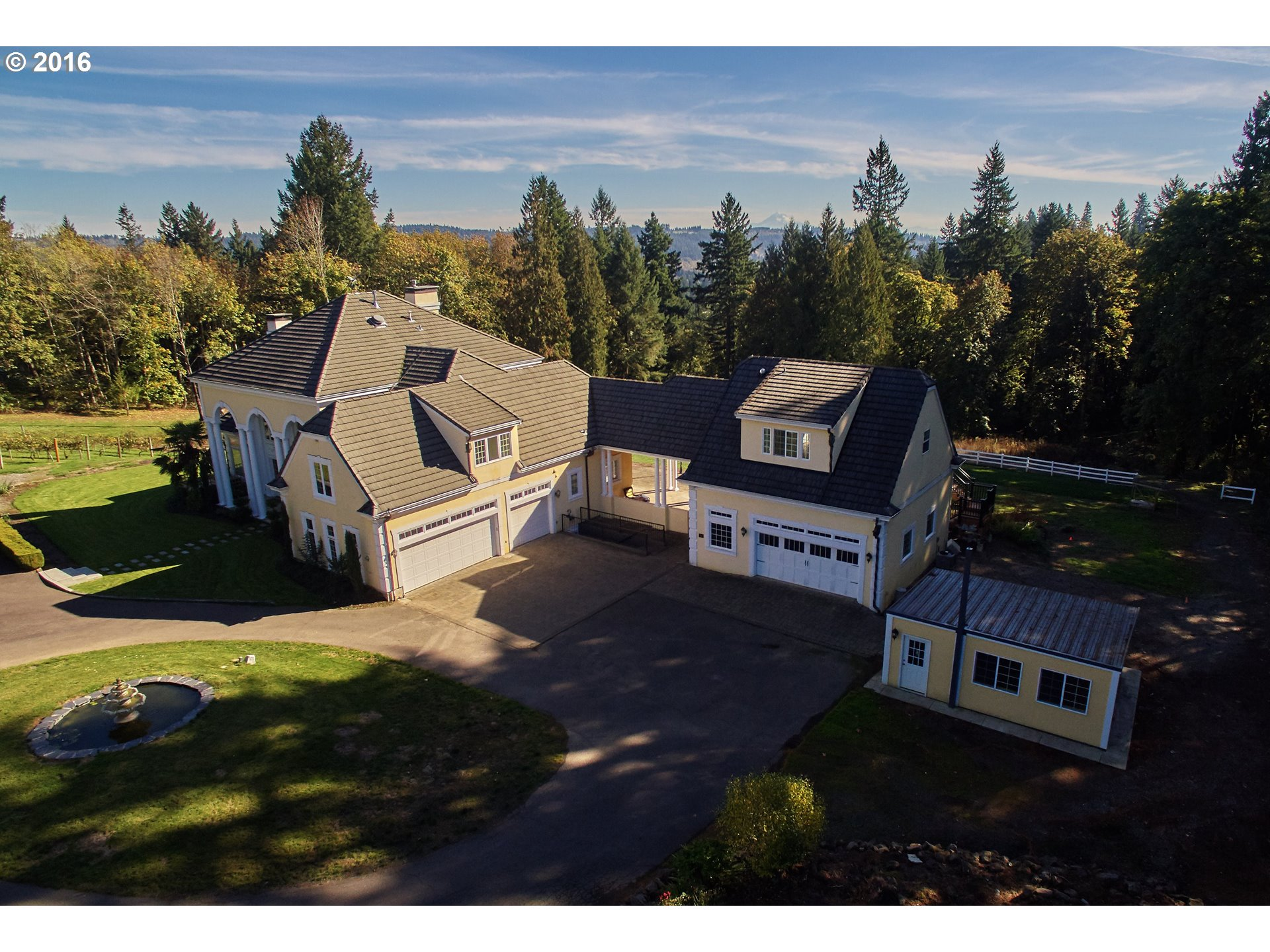 21600 SW STAFFORD RD, Tualatin, OR 97062
