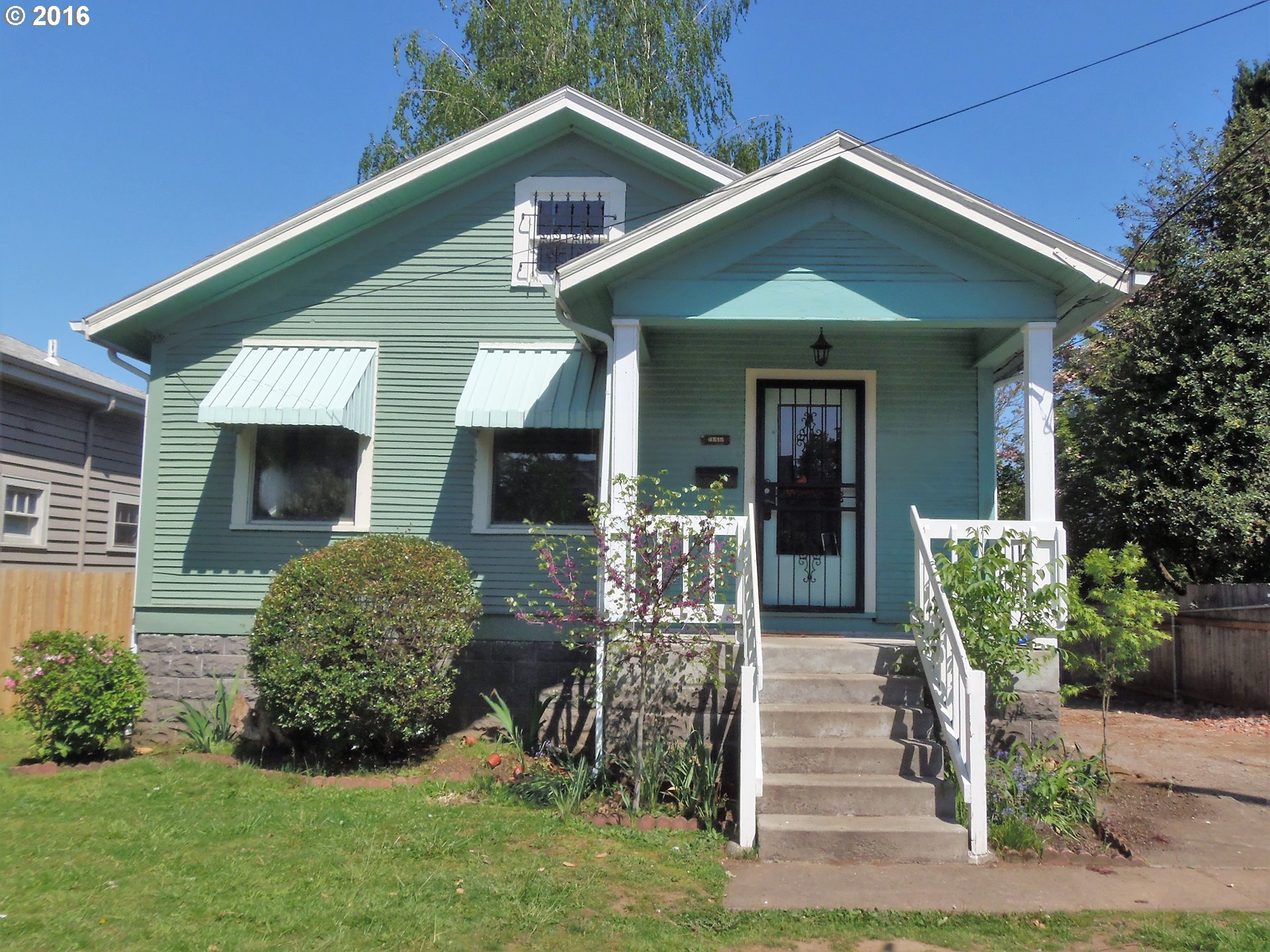 $350,000 - 2Br/2Ba -  for Sale in Portland