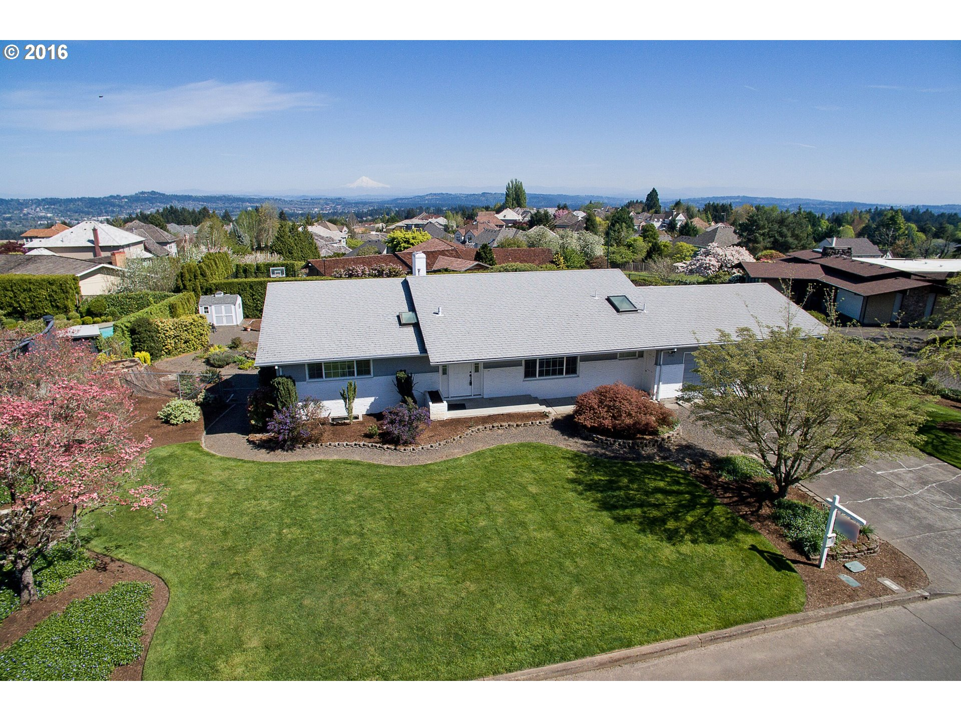 14160 SW 141ST AVE, Portland OR 97224