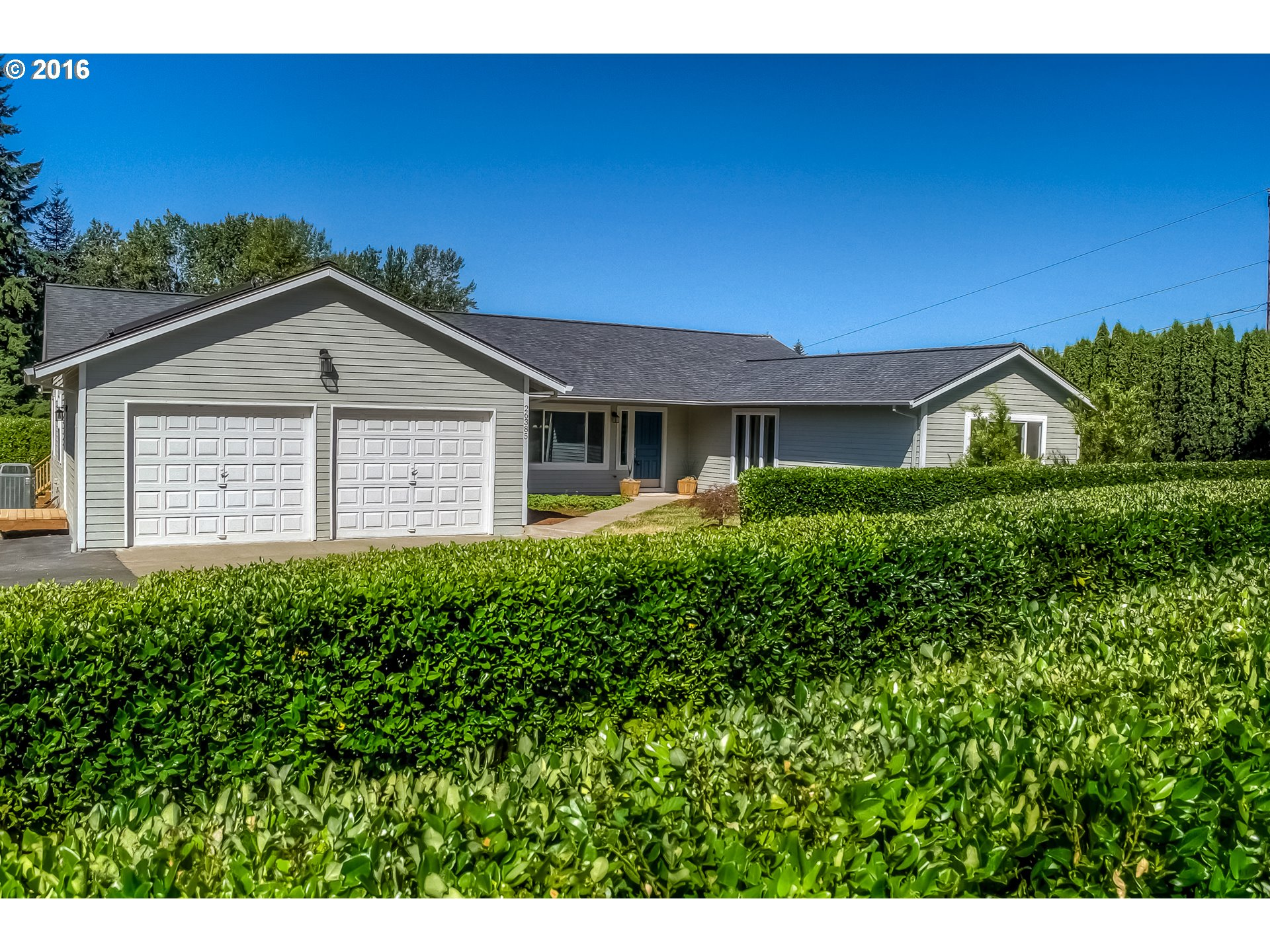 26385 SW 45TH DR, Wilsonville, OR 97070