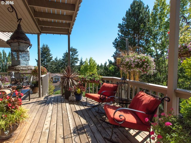 15890 SW NIGHTHAWK DR Beaverton, OR 97007 - MLS #: 16300948