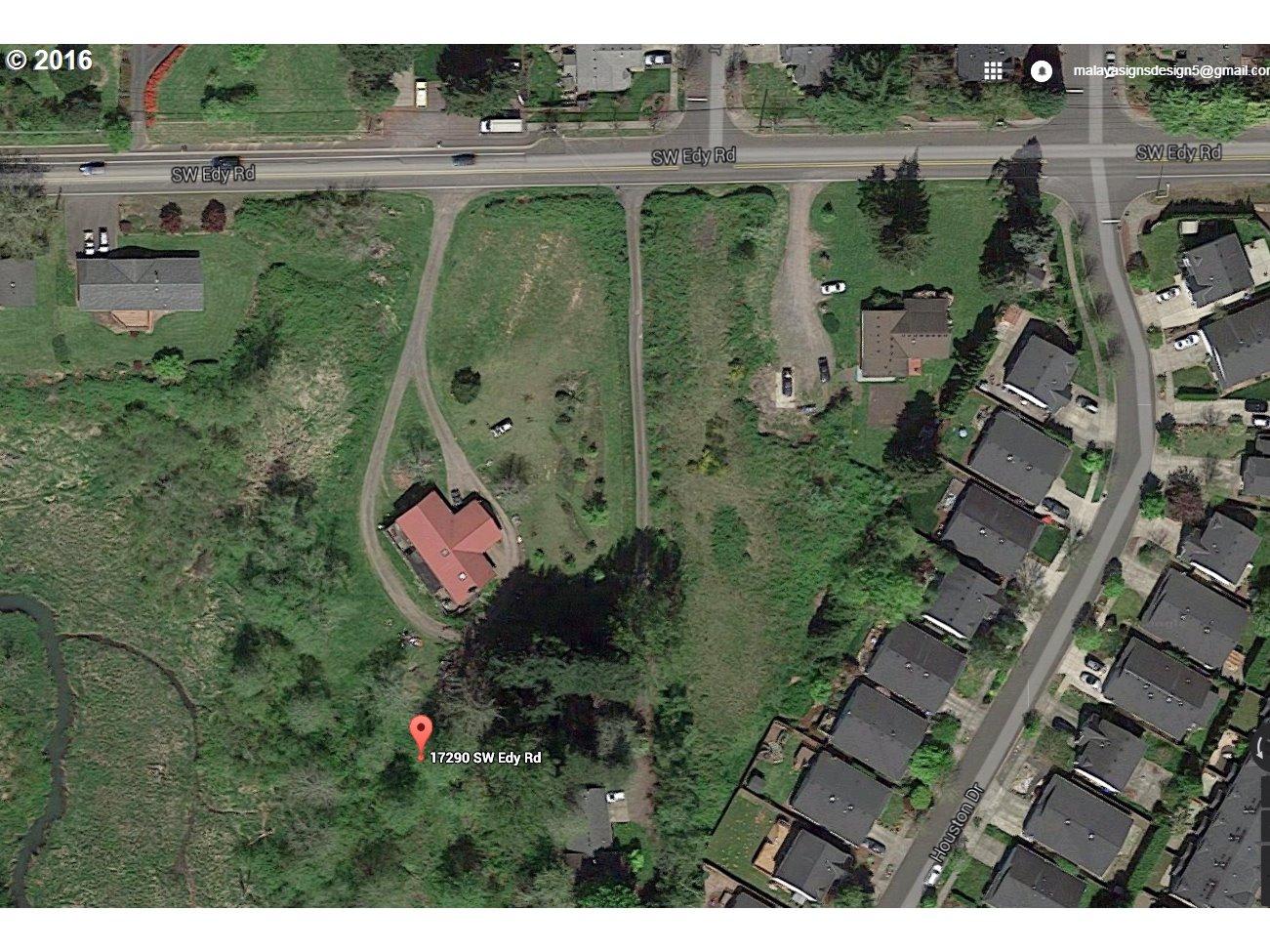 17290 SW EDY RD, Sherwood, OR 97140