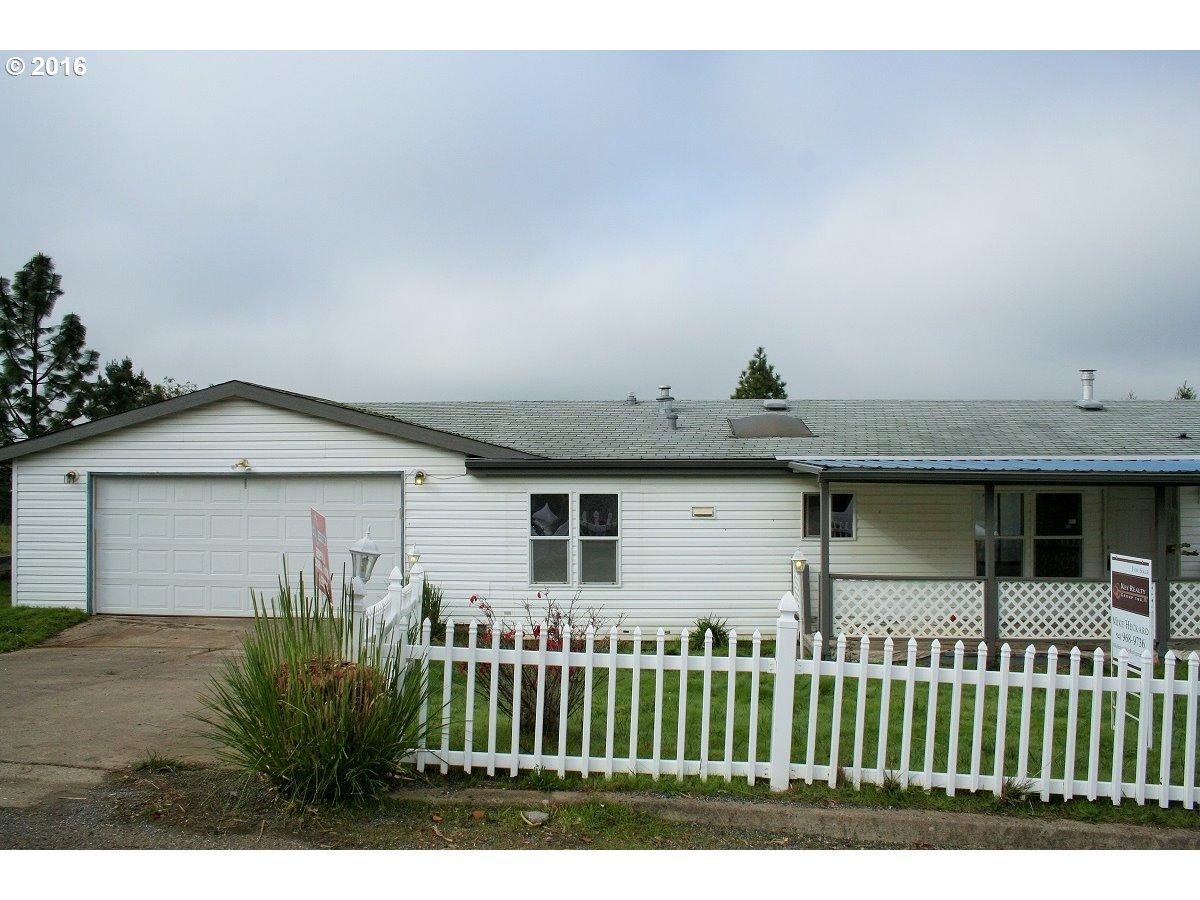 County Property For Sale Eugene Oregon