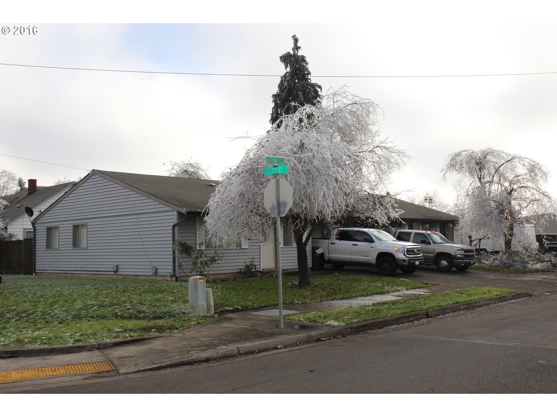 391 ANTON CT, Eugene, OR 97402