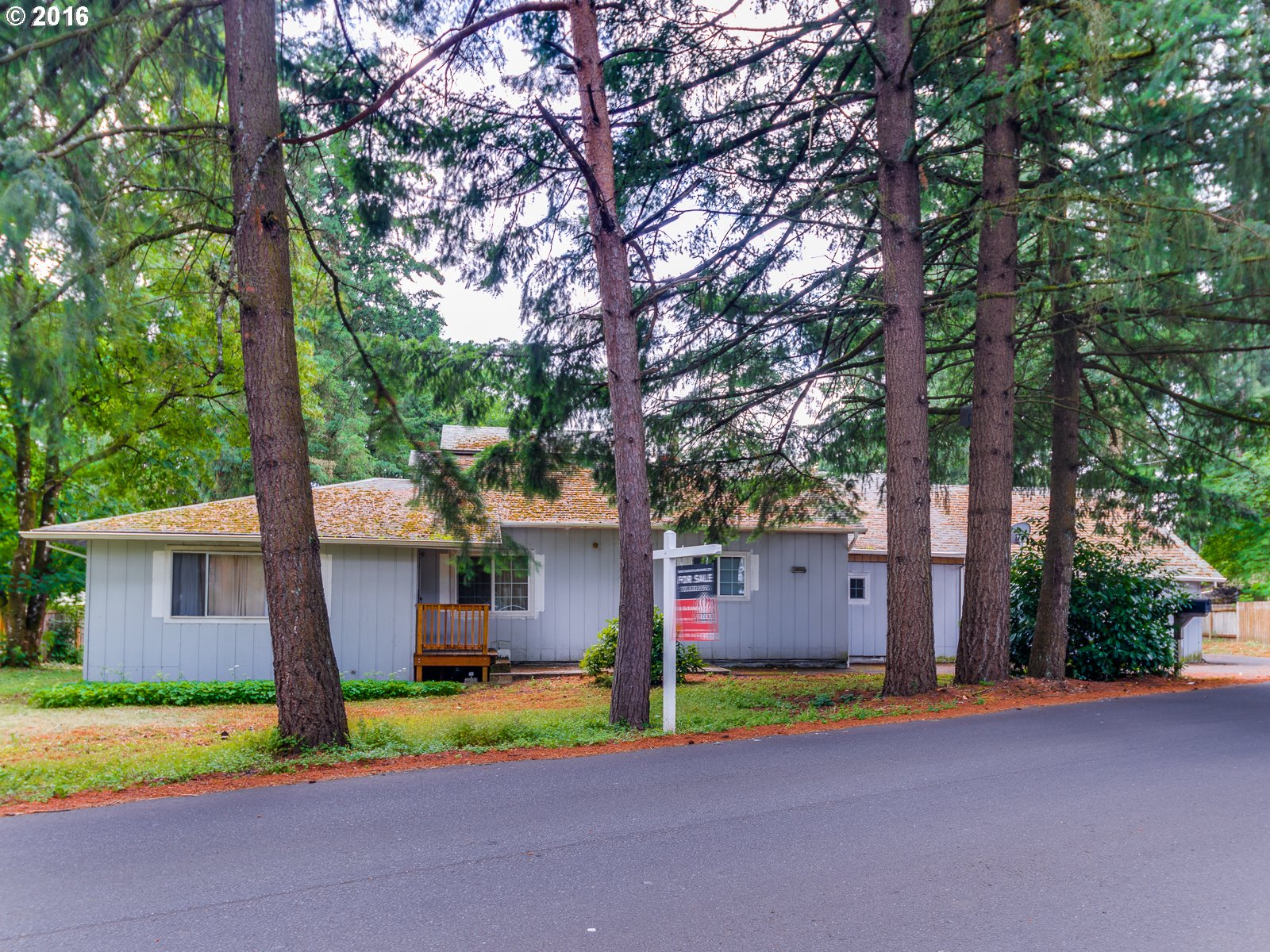 Homes For Sale Lake Oswego Rosewood