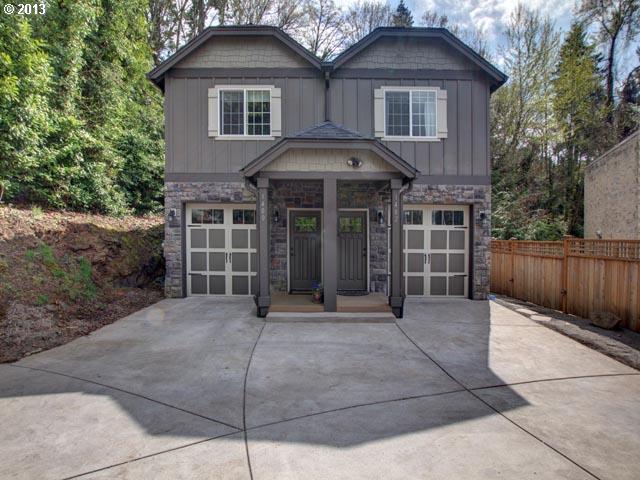 $379,000 - 3Br/3Ba -  for Sale in Lake Oswego