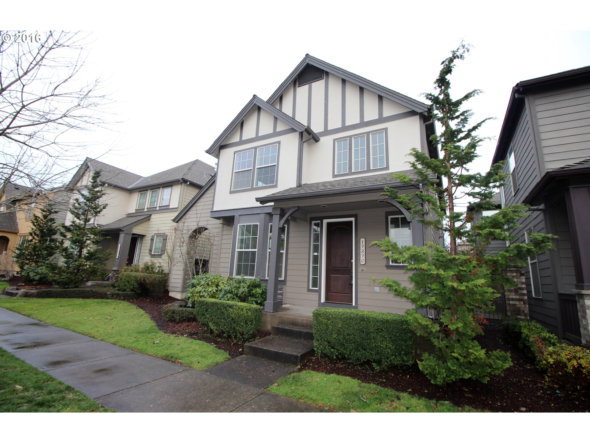 17270 SW MONTAGUE WAY, King City OR 97224