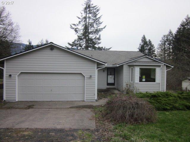 720 NW GROPPER RD, Stevenson, WA 98648