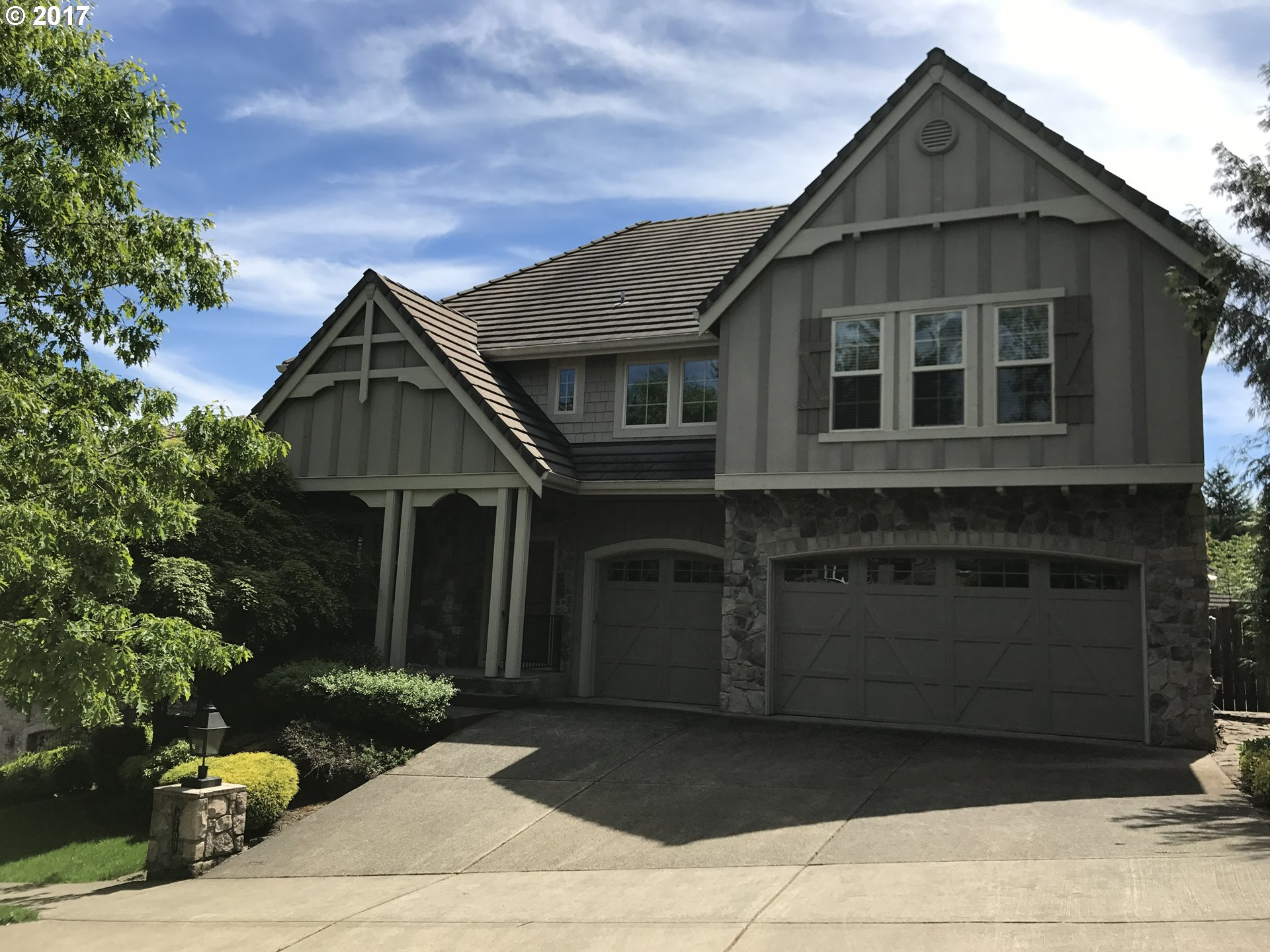8700 SW AMICUS TER, Beaverton, OR 97007