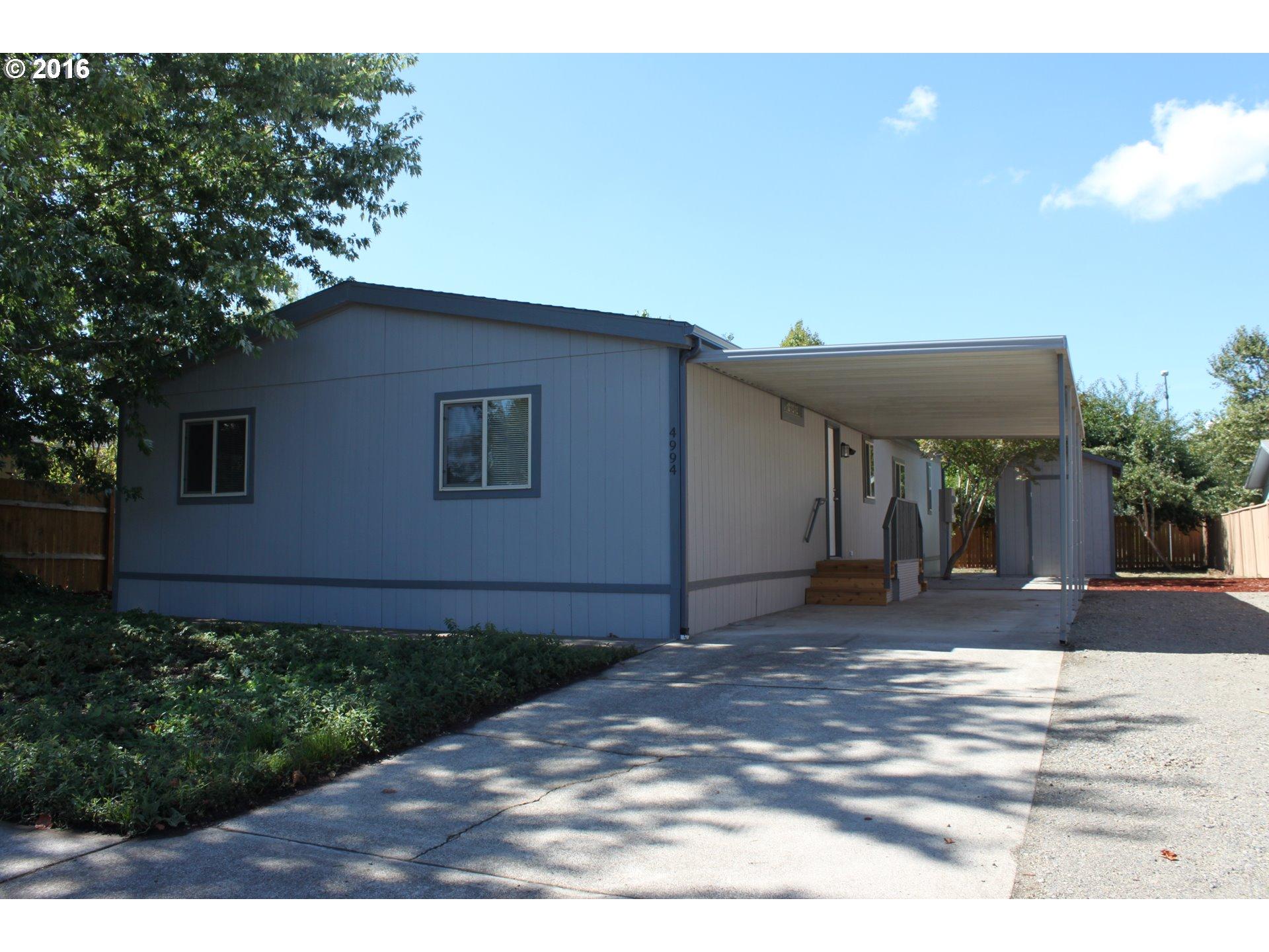 Homes for sale in lane county oregon eugene oregon real for Eugene oregon home builders