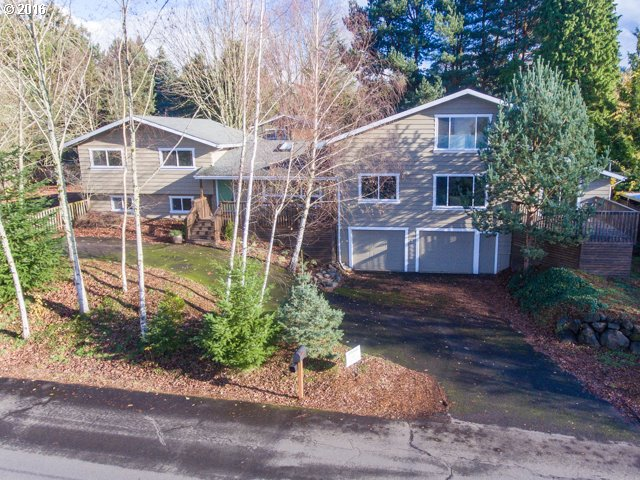 Property for sale at 1380 NW 95TH AVE, Portland,  OR 97229