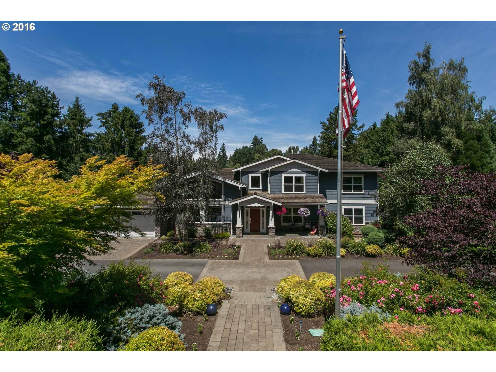 7079 SW MONTGOMERY WAY, Wilsonville OR 97070
