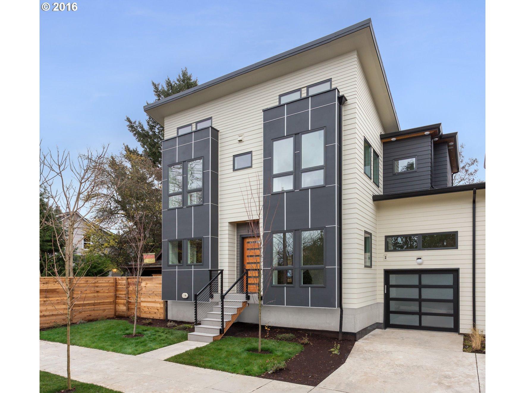 Property for sale at 1633 NE WYGANT ST, Portland,  OR 97211