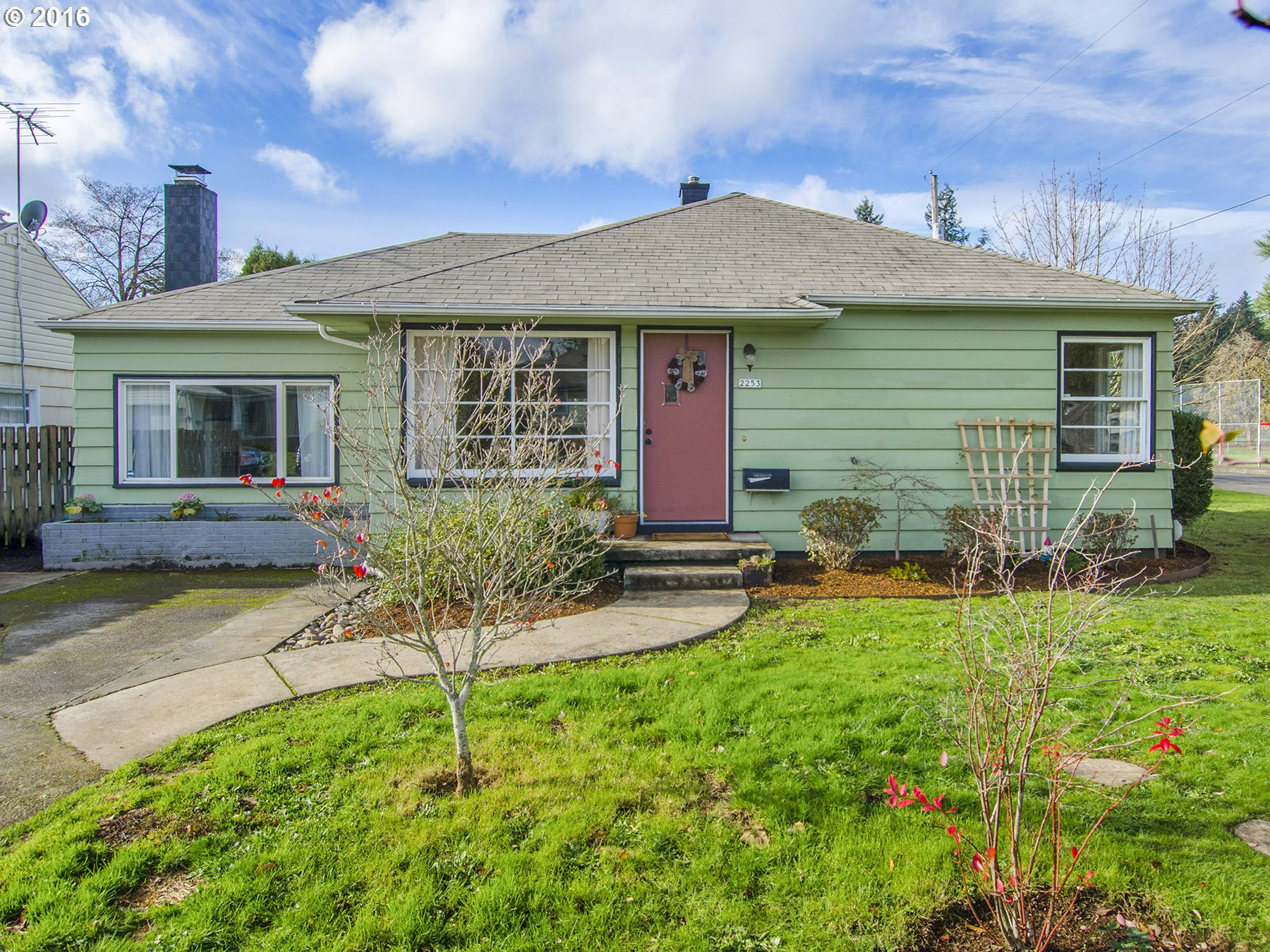 2253 ne 81st ave portland or 97213 mls 16322113 pdx for Portland home