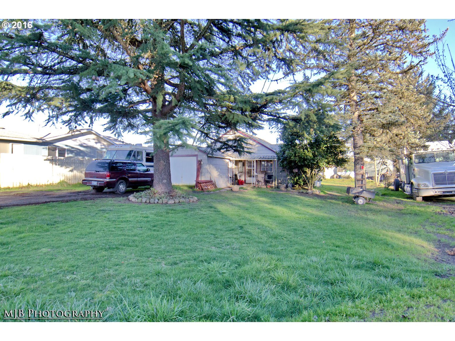 zip code 97132 newberg real estate home listings