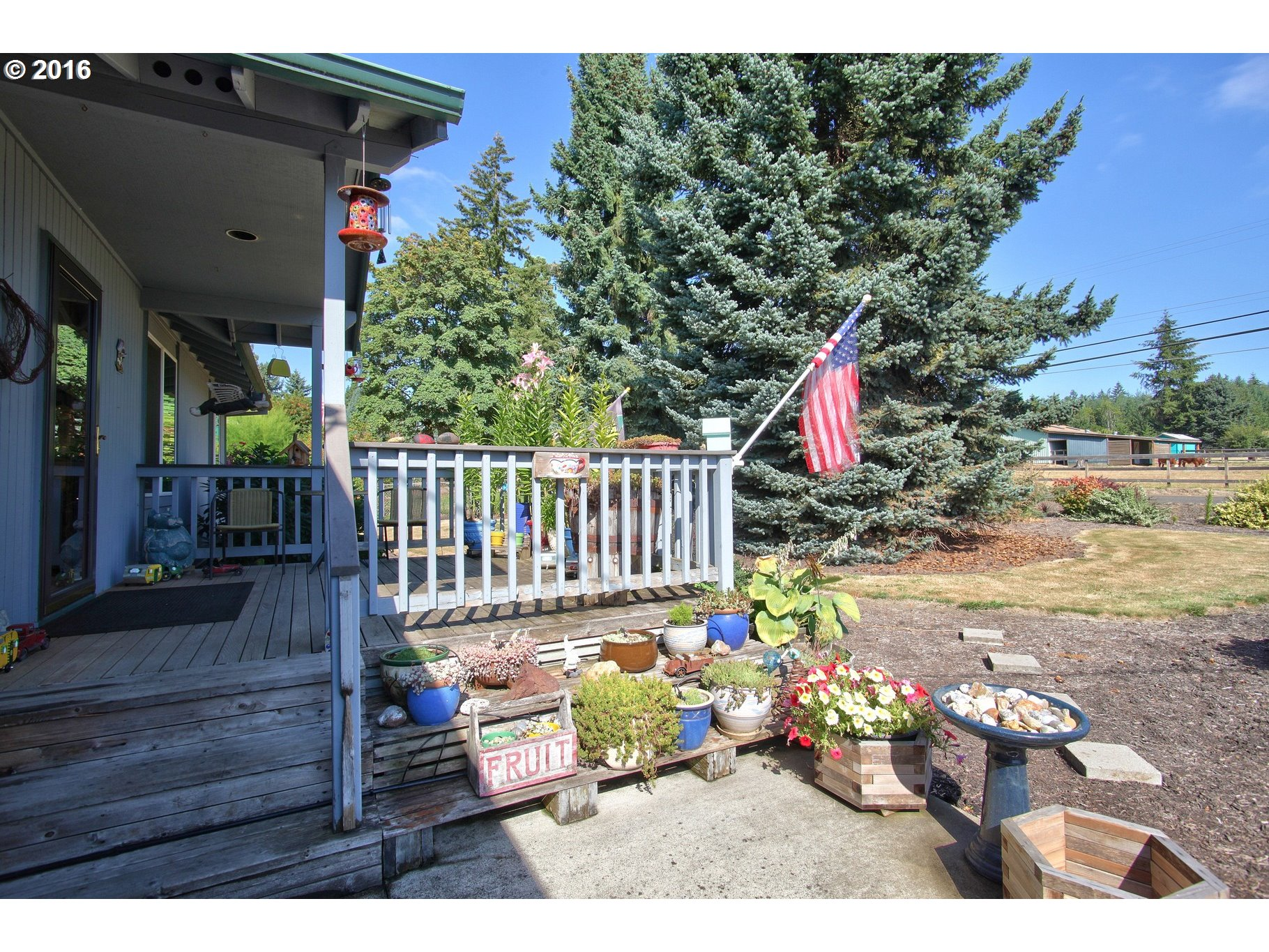 $325,000 - 3Br/2Ba -  for Sale in Farmington View, Cornelius