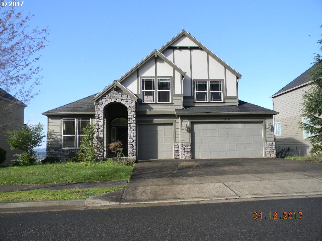 10956 SE LENORE ST, Happy Valley OR 97086