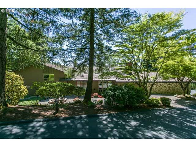 375 NW MILLER RD, Portland OR 97229