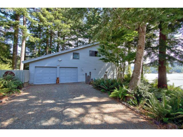 $329,500 - 3Br/2Ba -  for Sale in Lincoln City