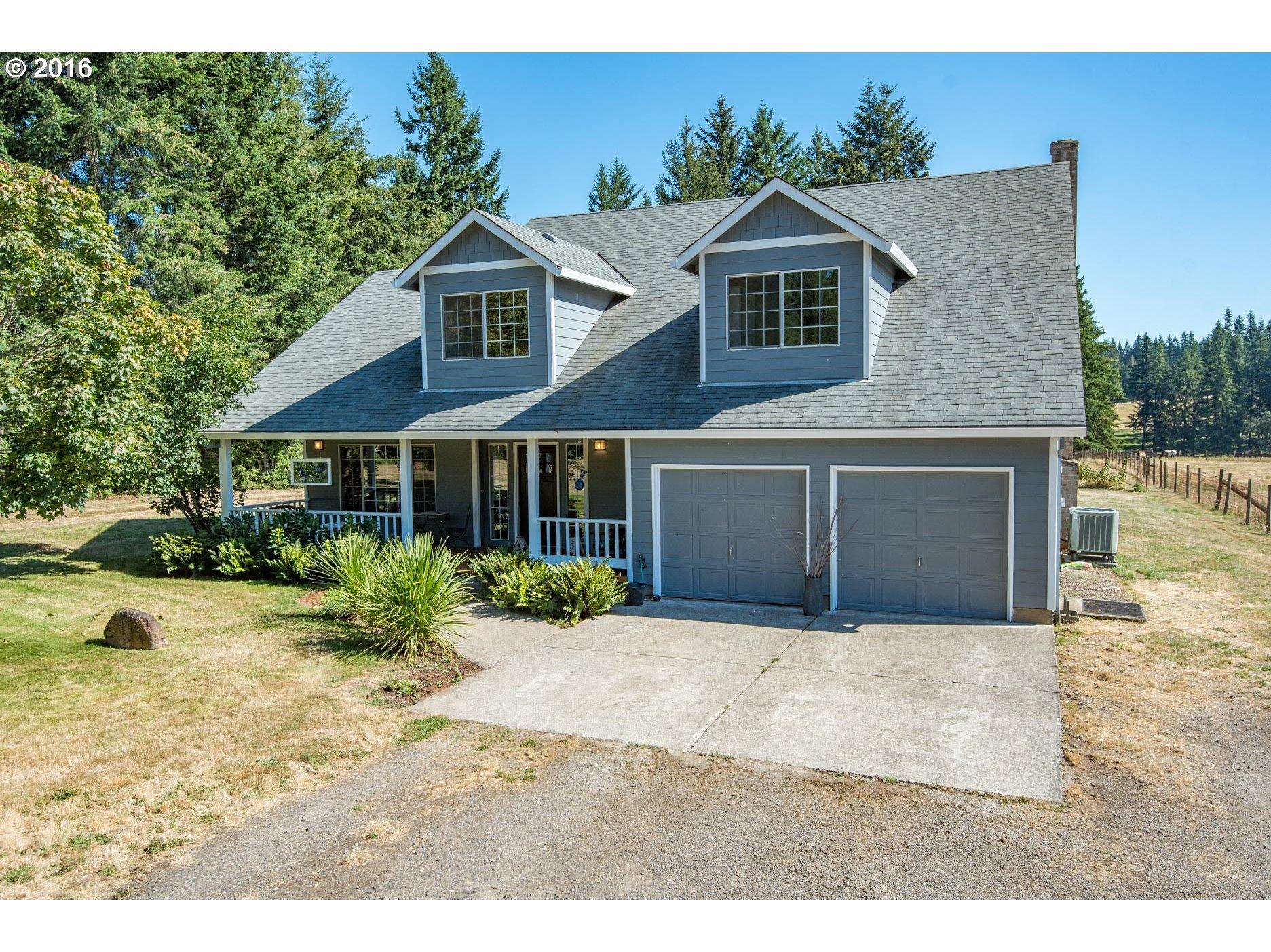 $550,000 - 3Br/3Ba -  for Sale in Beavercreek