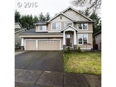 16650 SW ROGUE RIVER TER, Beaverton OR 97006