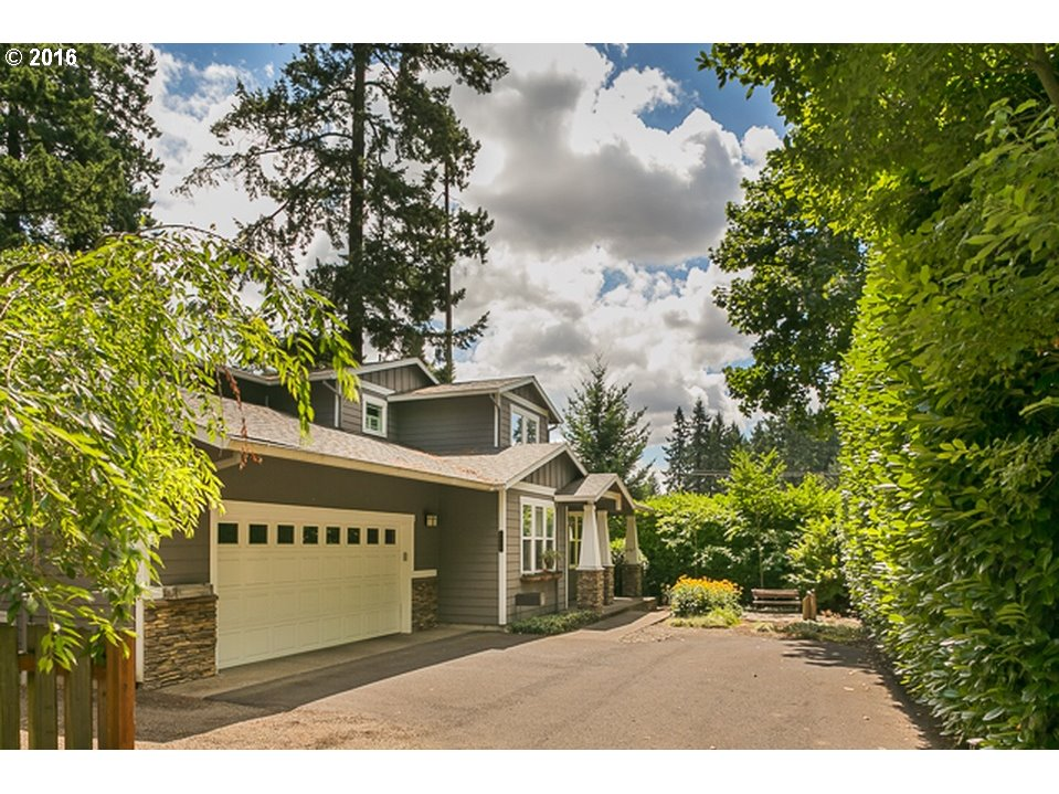 4688 FIRWOOD RD, Lake Oswego OR 97035