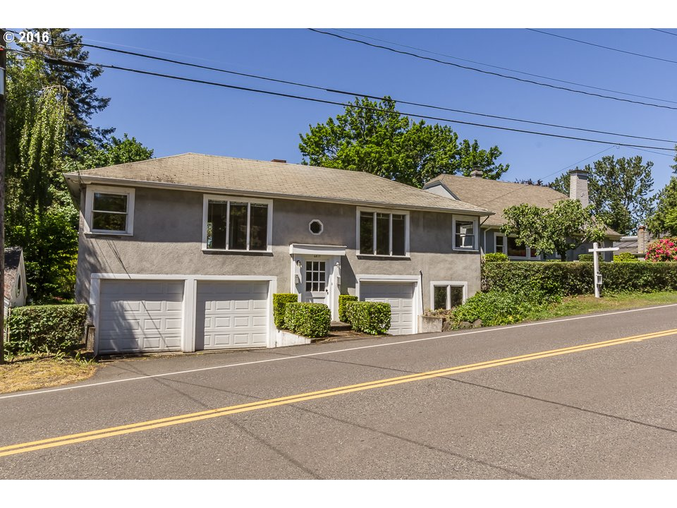 $745,000 - Br/Ba -  for Sale in Multnomah, Portland