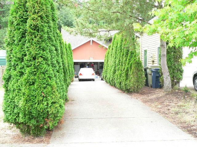 $550,000 - 7Br/5Ba -  for Sale in Beaverton