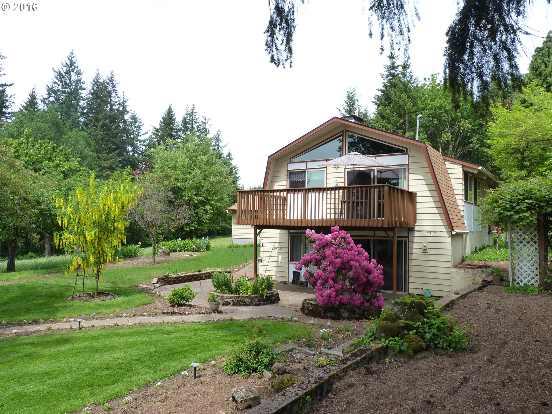 28795 SW PETES MOUNTAIN RD, West Linn, OR 97068
