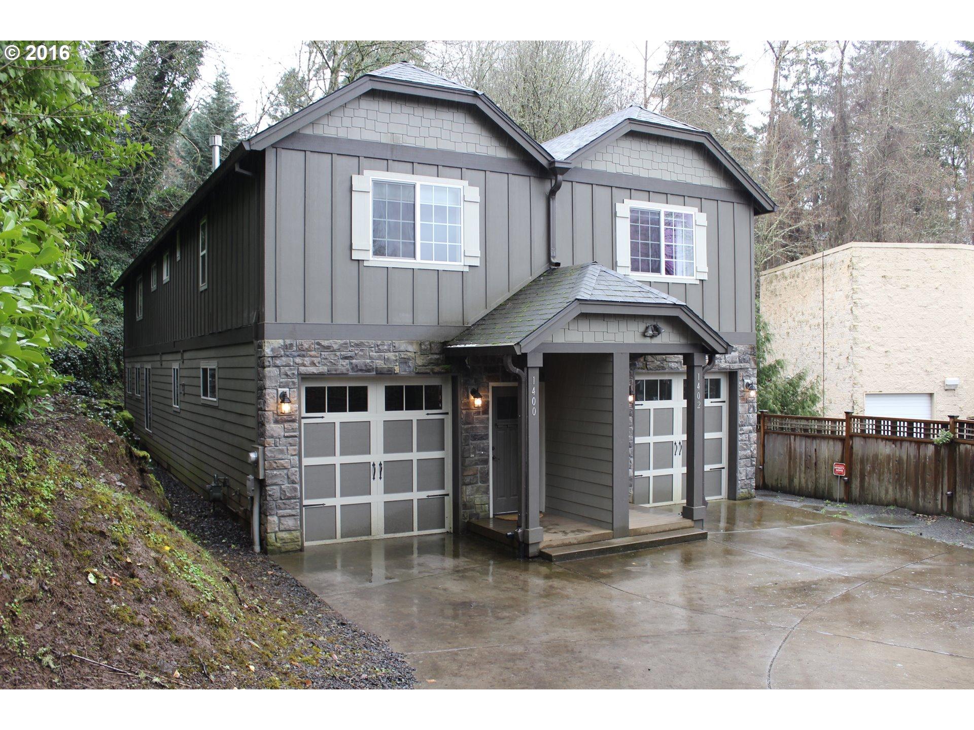 $349,900 - 3Br/3Ba -  for Sale in Lake Oswego