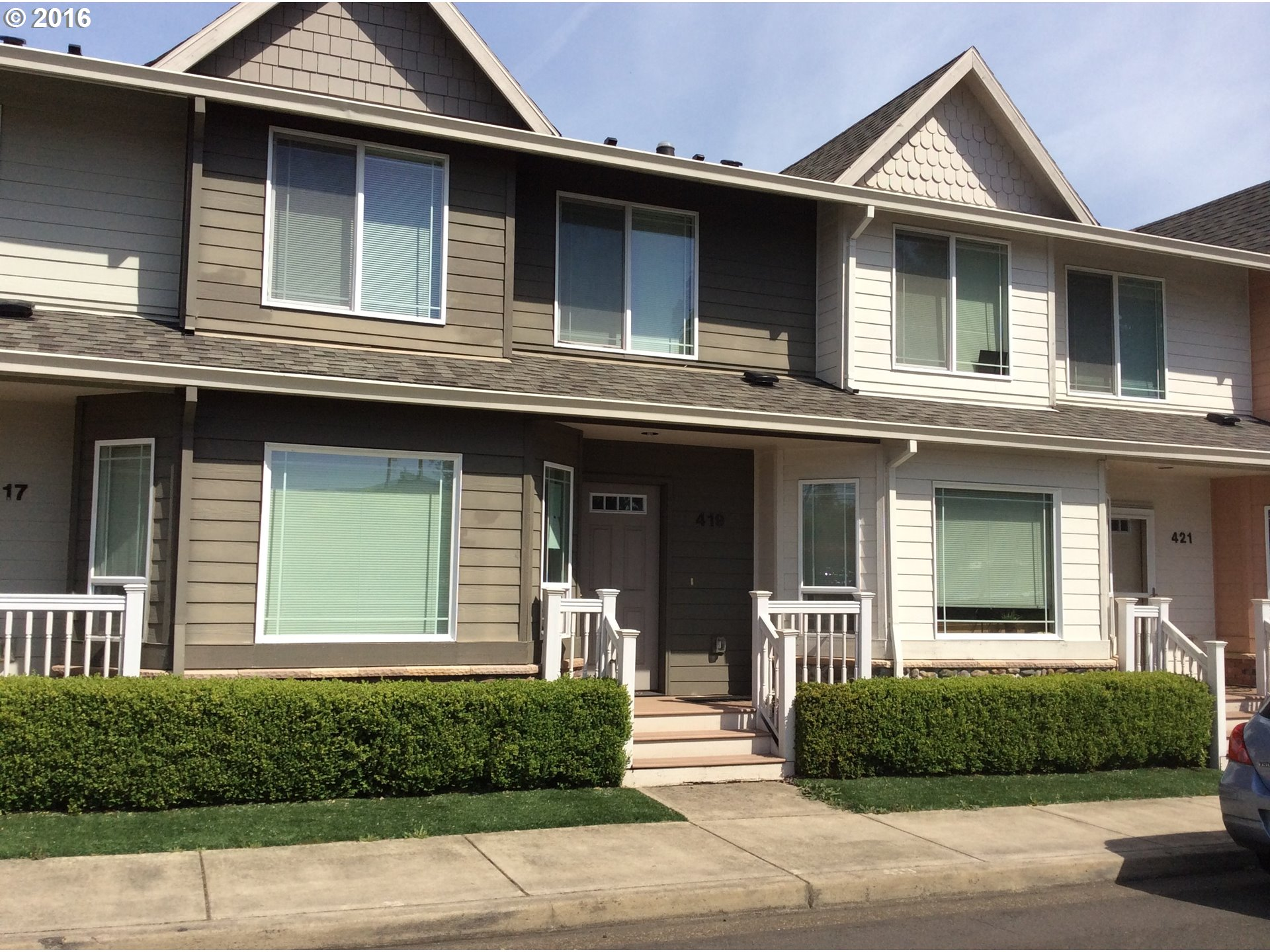 19384 silverfox pkwy oregon city or 97045 house for sale in oregon city or